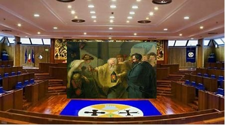 Elezioni in Calabria, il M5S invita Tansi e de Magistris per un incontro politico
