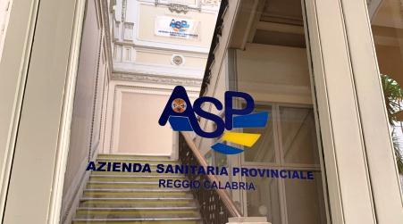 Coronavirus Asp Reggio Calabria, c'è la conferma dei 39 positivi Il bollettino del Laboratorio del Polo Sanitario Ex-INAM di via Willermin