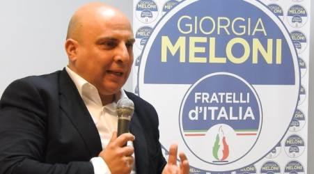 Ripepi (FdI), al GOM di Reggio spetta il titolo di Istituto di Ricerca Nazionale Una mozione in Consiglio per svegliare il prossimo Commissario alla Sanità