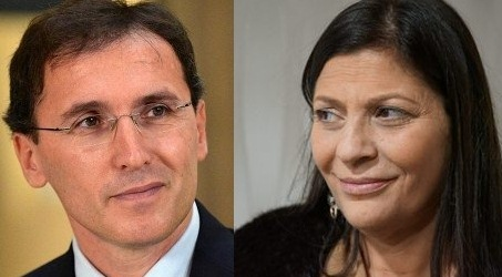 """Coronavirus, in Calabria """"sono stati fatti pochi tamponi"""" Lo afferma il ministro Boccia, annunciando che domani ricorrerà al Tar contro l'ordinanza della Santelli. Unica Regione nei fatti """"fuorilegge"""" rispetto alle linee guida governative"""