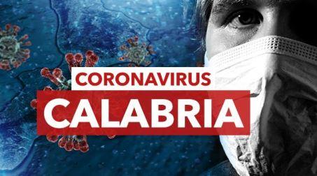 Coronavirus, salgono i contagi in Calabria, 18 nuovi positivi Il bollettino quotidiano della Regione