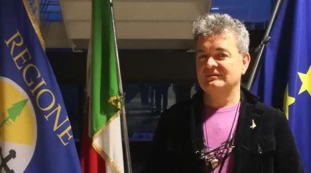 """Spirlì, """"Confronto con Regioni inutile, al Governo manca il buonsenso"""" Duro il presidente ff della Regione Calabria contro il nuovo Dpcm di Giuseppe Conte"""