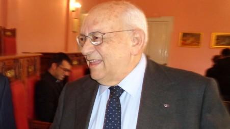 """Omicidio Aversa, """"Responsabilità per colpa grave"""" del PM Adelchi D'Ippolito Il Tribunale di Salerno ha depositato la sentenza nei confronti del magistrato"""