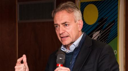 Welfare: la Regione diffida gli Ambiti inadempienti L'Assessore Gallo: «Pronti ad attivare i poteri sostitutivi in caso di ulteriore inerzia»