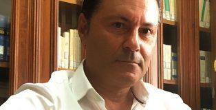 Cardona Giovanni