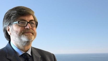 """D'Ippolito (M5S), """"urgente potenziare i controlli e irrigidire le norme sulle autorizzazioni"""" Operazione """"waste water"""", il parlamentare ribadisce la sua denuncia"""