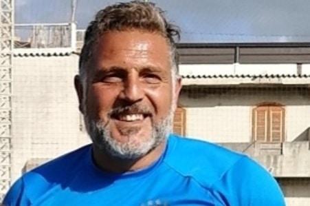 """Calcio serie D, i tifosi della cittanovese sul piede di guerra. """"Cacciate Graziano Nocera con tutto il suo staff"""" """" A inizio stagione avevamo grandi sogni. Ed ora?"""