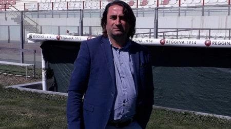 """Italia Viva : """"Grande soddisfazione per il risultato nelle amministrative di Reggio Calabria"""""""