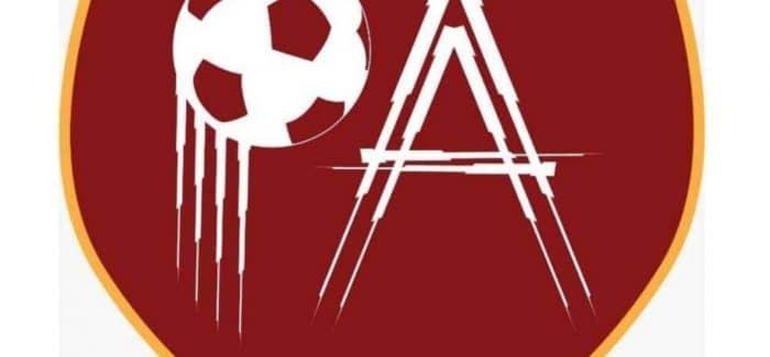 """Il club PianAmaranto dà il via alla campagna di tesseramento Quattro tappe in giro per la provincia per ribadire :""""ma quale serie A? Tifa la squadra della tua città!"""""""
