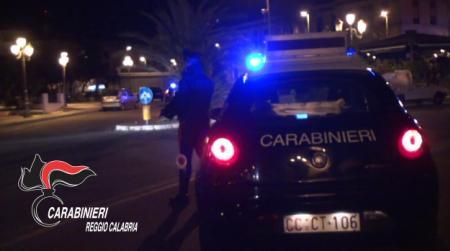 'Ndrangheta, 11 arresti in un blitz tra Lombardia e la Calabria Si tratta della cosca egemone nel territorio di Legnano-Lonate Pozzolo
