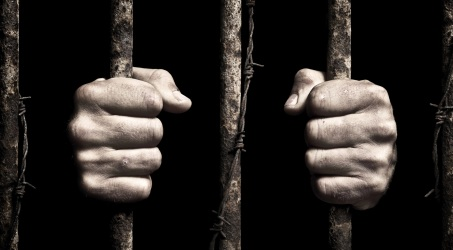"""Ingiusta detenzione, oltre 27 mila persone arrestate e più di 800 milioni. Reggio Calabria al secondo posto Il record ce l'ha Napoli con 129, """"seguita da Reggio Calabria con 120 e da Roma con 105, poi Catanzaro con 83"""""""