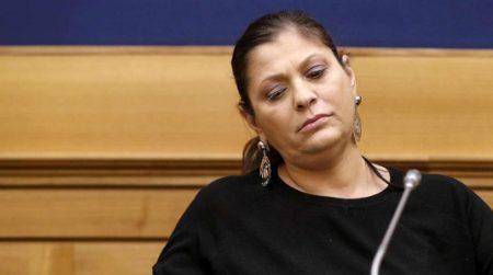 Regione Calabria, questa nomina dell'avvocatura regionale s'ha da (ri)fare! Il Tribunale di Catanzaro accoglie il ricorso contro la nomina dell'avvocato Maria Maddalena Giungato