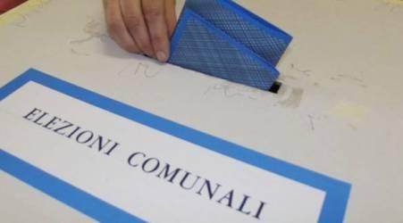 Rinviate le elezioni nei Comuni di Siderno e Delianuova, nonché quelle del Consiglio Metropolitano Le consultazioni elettorali dovevano svolgersi in questo mese