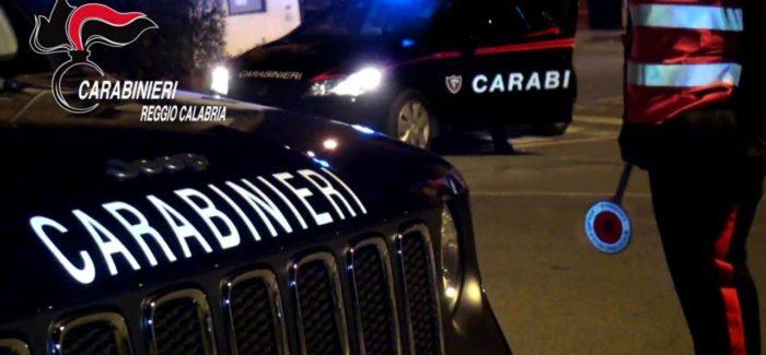 Catturato in Romania latitante ricercato per violenza sessuale di gruppo in danno di una minorenne Decisiva l'attività di rintraccio della compagnia carabinieri di Palmi