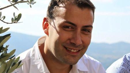 """Calabria, il consigliere Antonio Billari subentra a Pippo Callipo Con 6268 voti è il primo della lista """"Democratici Progressisti Calabria"""" della circoscrizione Sud. È alla prima legislatura regionale"""