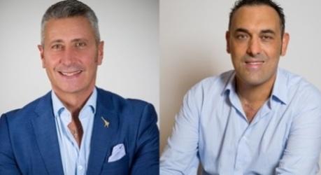 Taurianova, speciale elezioni, è scontro tra  Roy Biasi e Filippo Speranza I due candidati alla carica di sindaco si sono confrontati ieri sera