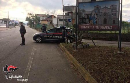 Estorsioni ed usura la piaga che sta distruggendo l'economia locale Aiutiamo i carabinieri e tutte le forze di polizia ad isolare chi intende distruggere la nostra  dignità e la nostra vita di uomini liberi
