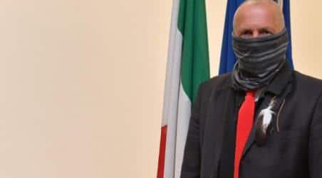 Incendio rifiuti Siderno, De Caprio, inviato Arpa e Protezione Civile In ogni caso la Calabria ha la determinazione e le risorse per superare ogni difficoltà e non si piegherà a nessuna minaccia