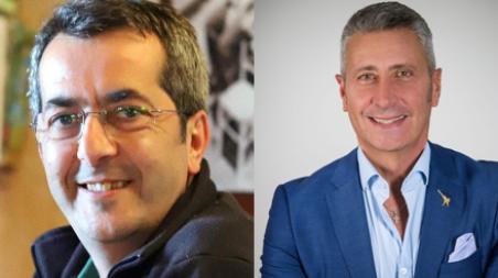 Taurianova, Speciale Elezioni, ieri l'atteso confronto tra i due ex sindaci Fabio Scionti e Roy Biasi. Hanno deposto l'ascia per concentrarsi su come salvare la città I due candidati a sindaco si sono confrontati. GUARDA LA VIDEOCHAT INTEGRALE