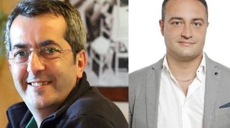Taurianova, elezioni comunali,  ieri il confronto tra Fabio Scionti e Daniele Prestileo I due candidati a sindaco si sono confrontati ieri sera in videochat su Approdo Calabria. Guarda il video