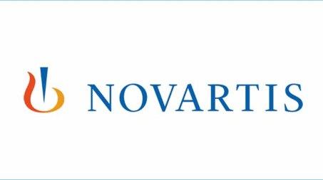 Investire in Novartis: l'opportunità dell'azienda farmaceutica Breve sguardo sulla storia di Novartis