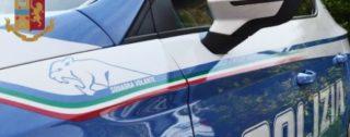 'Ndrangheta, l'imprenditore di Palmi indagato per riciclaggio di 136 mld di euro