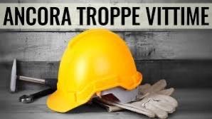 Cittanova: 70esima edizione della Giornata nazionale dedicata alle vittime degli incidenti sul lavoro Oggi dalle ore 11,00