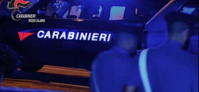 Palmi, medico aggredito in ospedale. I carabinieri arrestano 24enne