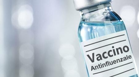 In arrivo i vaccini antinfluenzali anche a Taurianova Nelle prossime ora saranno consegnati ai medici di base