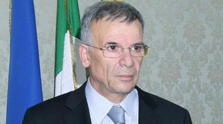 """Tallini, """"La Calabria deve ripartire al più presto"""" La lettera del presidente del consiglio regionale calabrese agli esponenti di Forza Italia"""