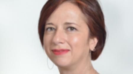 Elezioni in Calabria. La senatrice Bianca Laura Granato (M5S):ma prima riparliamo della parità di genere E anche dell'abbassamento della soglia di sbarramento