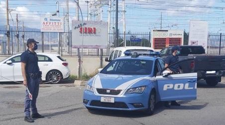 Reggio Calabria, gli Agenti delle Volanti arrestano un ladro di biciclette elettriche Sono sempre più importanti i risultati dell'attività di contrasto alla criminalità, in ogni sua forma di manifestazione