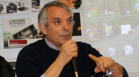 """La lettera aperta dell'Anpi Calabria alla presidente Santelli """"Sappia come presidente di questa regione che sta mettendo molti uomini e donne che vivono in Calabria a vergognarsi di farne parte. La legislatura e ancora lunga, cambi registro o alla fine del suo operato ci ricorderemo solo delle tarantelle"""""""
