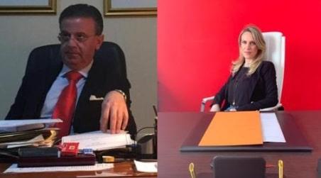 """Operazione """"Fully Closed"""", scarcerato Antonino Fucile Gli Avvocati Romeo e Prochilo, in attesa della prossima fissazione dell'udienza davanti alla Suprema Corte, e sulla scorta di un indirizzo giurisprudenziale oramai pacifico e consolidato, ritenevano che la misura cautelare potesse essere annullata dai giudici supremi"""
