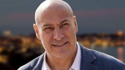 A Crotone è sindaco Vincenzo Voce Il competitor Antonino Manica, supportato da dieci liste tra cui Forza Italia, Lega e Fratelli d'Italia, si è fermato al 36,05.