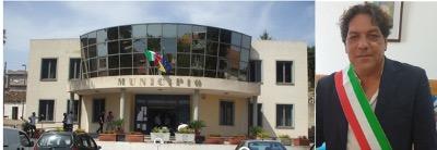 Comune di Brancaleone, convocazione della prima Seduta del Consiglio comunale Ecco gli eletti