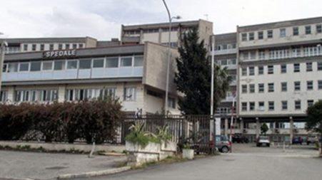 L'Ospedale di Tropea perde il reparto di Urologia e sarà trasferito a Vibo Così denuncia Calabria Sociale che chiede la sospensione della decisione circa il passaggio