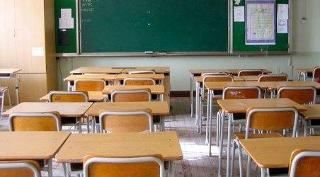 """Scuola in Calabria, l'Unità di crisi della Regione, è """"necessaria la chiusura temporanea"""""""