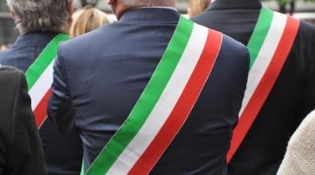 Anci Calabria, importanti risultati dalla grande mobilitazione dei sindaci a Roma Siamo molto soddisfatti dell'incontro con il Presidente del Consiglio Giuseppe Conte e con il Ministro della Salute Roberto Speranza