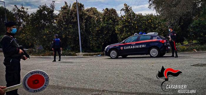 In manette la banda dedita ai furti di autovetture tra Cittanova e Taurianova Eseguita dai carabinieri della compagnia di Taurianova guidata dal capitano Catizone ordinanza di custodia cautelare in carcere emessa dal tribunale di Palmi nei confronti di tre pregiudicati Siracusani