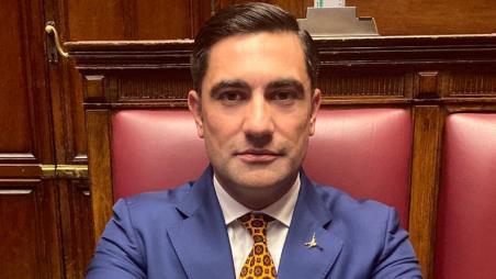 Zona Rossa Calabria, Furgiuele (Lega), umilia la nostra terra Il governo offende i calabresi con un provvedimento discriminatorio e dannoso