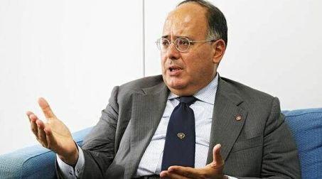 Calabria, Eugenio Gaudio ha rinunciato all'incarico di commissario ad acta per la sanità Secondo indiscrezioni non ancora ufficializzate, il neo commissario per la sanità calabrese avrebbe rifiutato l'incarico