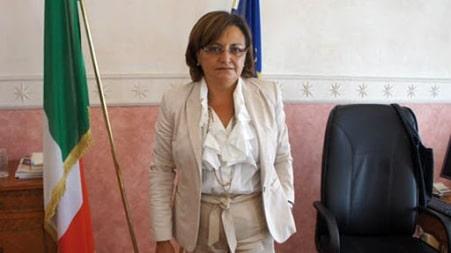 Sanità, tra i nomi accreditati per il ruolo di commissario anche il prefetto Luisa Latella La stessa va ad aggiungere quelle di Marzetti, D'Andrea e Tronca