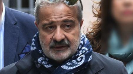 Fabio Putortì e Antonino Sergi chiedono incontro al prefetto Guido Longo