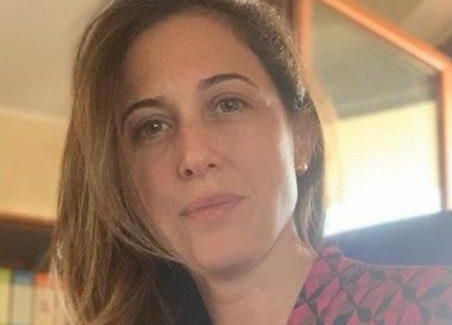 Covid e carceri: il caso Reggio Fa chiarezza il Garante dei detenuti del Comune di Reggio Calabria, l'avv. Giovanna Russo