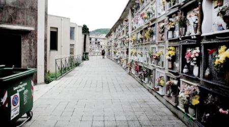 A Reggio Calabria i cimiteri aprono! A seguito di interlocuzione con la segreteria del ministero della salute l'amministrazione comunale sta provvedendo a revocare l'ordinanza di chiusura dei cimiteri comunali