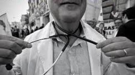 Calabria: zona rossa per malasanità, la regione getta la spugna Riflessione dell'avv. Carlo Salvo