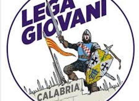 Walter Rauti, è il simbolo di una Calabria che non vuole cambiare  La Lega giovani Calabria  è vicina a Walter e alla sua famiglia e confida pienamente nell'operato delle forze dell'ordine