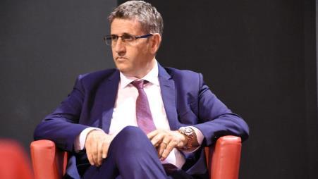 Sainato (FI), Conte si presenti in Parlamento Priorità italiani non liti, ma crisi sanitaria, crisi economica e Recovery Fund