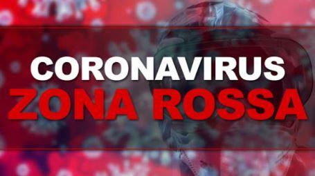 """Primo giorno di """"zona rossa"""" per la Calabria e così sia… Da oggi fino al 3 dicembre ci troviamo nella situazione di """"rischio alto"""", ma tra due settimane le cose potrebbero cambiare"""